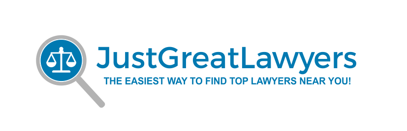 Just Great Lawyers