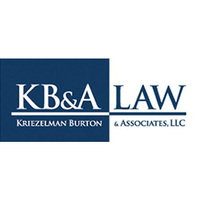Attorney  Kriezelman Burton & Associates, LLC in Chicago IL
