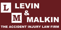 Accident Injury Law Firm - Levin and Malkin