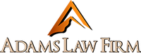 Attorney Adams Law Firm in Denver CO