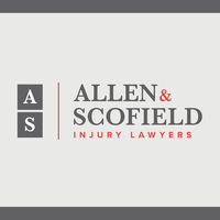 Allen & Scofield Injury Lawyers, LLC