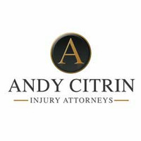 Attorney Andy Citrin Injury Attorneys | Mobile in Mobile AL