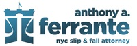 Attorney Anthony A. Ferrante, Attorney at Law in Brooklyn NY