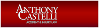 Attorney Anthony Castelli: Accident & Injury Law in Cincinnati OH