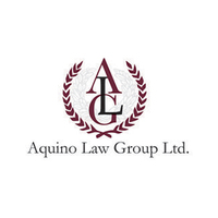 Attorney Aquino Law Group in Las Vegas NV