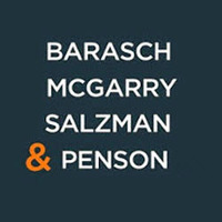 Attorney Barasch McGarry Salzman & Penson in New York NY