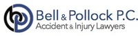 Attorney Bell & Pollock P.C. in Greenwood Village CO