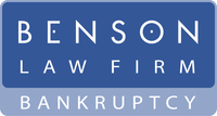 Attorney Benson Law Firm in Cleveland OH