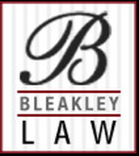 Bleakley Law Offices, P.C.
