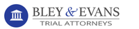Attorney Bley & Evans Trial Attorneys in Columbia MO