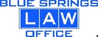 Attorney BLUE SPRINGS LAW OFFICES in Blue Springs MO