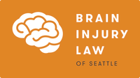 Brain Injury Law of Seattle