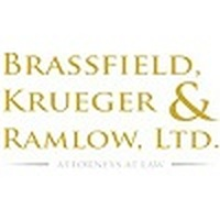 Brassfield Krueger and Ramlow.Ltd