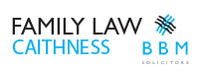 Caithness Family Law