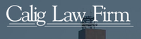 Calig Law Firm, LLC
