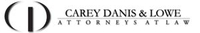 Attorney Carey, Danis & Lowe in Saint Louis MO