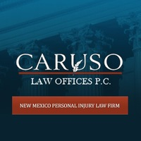 Attorney Caruso Law Offices, PC in Albuquerque NM