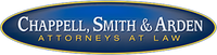 Attorney Chappell, Smith & Arden in Columbia SC