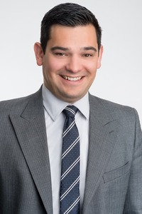 Attorney Christopher J Bettencourt in Surrey BC