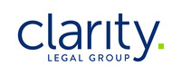 Attorney Clarity Legal Group in Chapel Hill NC