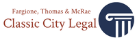 Classic City Legal, LLC