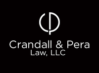 Attorney Crandall & Pera Law LLC in Cleveland OH