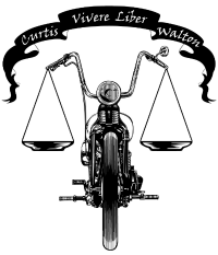 Attorney Curtis Walton Law LLC in Littleton CO