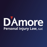 Attorney D'Amore Personal Injury Law, LLC in Baltimore