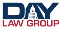 Attorney Day Law Group in Baton Rouge LA