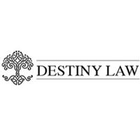 Attorney Destiny Law Firm in Hot Springs AR