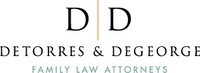 DeTorres and Degeorge Family Law Attorneys
