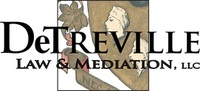 DeTreville Law & Mediation, LLC