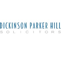 Attorney Dickinson Parker Hill Solicitors in Ormskirk England