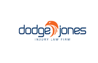 DODGE JONES INJURY LAW FIRM