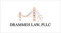 Attorney Drammeh Law, PLLC in Denver CO