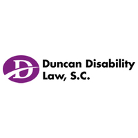 Duncan Disability Law S.C.