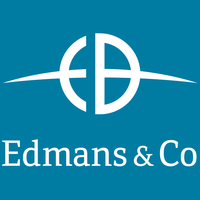 Attorney Edmans & Co in London England