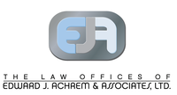 Attorney Edward J. Achrem & Associates, Ltd. in Las Vegas NV