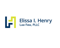 Elissa I. Henry Law Firm