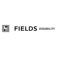 Attorney Fields Disability in Minneapolis MN