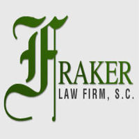 Attorney Fraker Law Firm, S.C. in Mequon WI