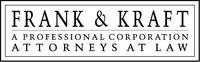 Attorney Frank & Kraft, Attorneys at Law in Indianapolis