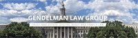 Attorney Gendelman Law Group in Denver CO