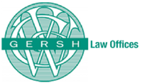 Gersh Law Offices, P.S.C.