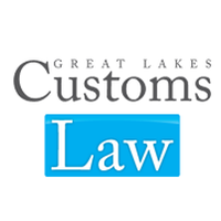 Attorney Great Lakes Customs Law in Livonia MI