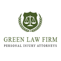 Attorney Green Law Firm in North Charleston SC