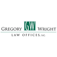 Gregory Wright Law Offices S.C.