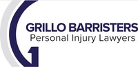 Attorney Grillo Barristers Personal Injury Lawyers in Toronto ON