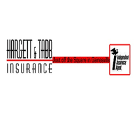 Hargett and Tabb Insurance Agency