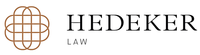 Attorney Hedeker Law, Ltd. in Lincolnshire